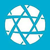 Fair Trade Judaica (FTJ) Blog