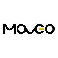 Moveo Apps » App Marketing