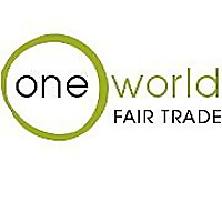 One World Fair Trade - Fair Trade News