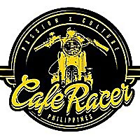 Cafe Racer Philippines Blog   Passion and Culture