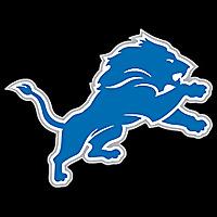 Detroit Lions Football | Reddit