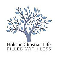 Holistic Christian Life Blog