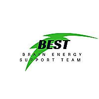 Brain Energy Support Team - BEST Blog