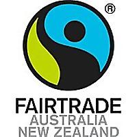 Fairtrade ANZ's Blog