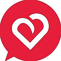 Apptentive » App Marketing