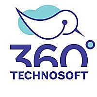 360 Degree Technosoft Blog » Mobile App Marketing
