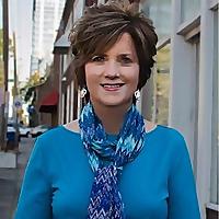 CoachJanet.com | Christian Life Coaching and Training for Women