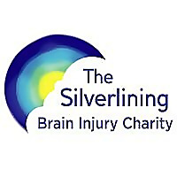 The Silverlining Brain Injury Charity - Explore Our Blog
