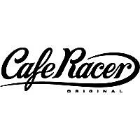 Cafe Racer   Official Website of Cafe Racer Magazine