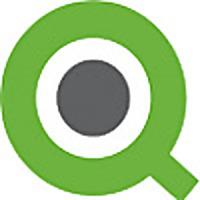 WebOfWork ToolKit for Qlik Sense