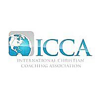 International Christian Coaching Association