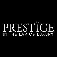 Prestige Digital Magazine | Africa's Premier Luxury Lifestyle Magazine