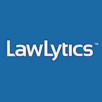 Law Lytics | Legal Marketing & Tech Blog