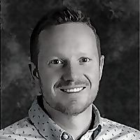 Shane Hansen, Christian Life Coach, LLC