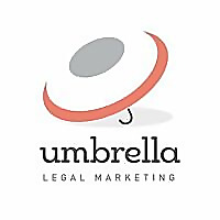Umbrella Legal Marketing | Law Firm Marketing Blog