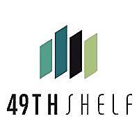 49thShelf.com: Discover Canadian Books, Book Reviews, Book Lists & more