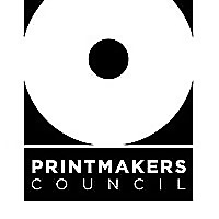 Printmakers Council | Promoting the art of printing
