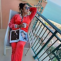 Lofty Spectrums | Fashion & Lifestyle Blog