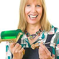 Louise Stebbing Printmaker
