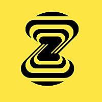 Zebra Medical Blog