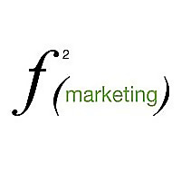 FSquared Marketing | Law Firm Strategy, Business Development & Marketing