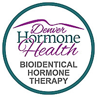 Denver Hormone Health Blog