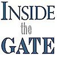The GateHouse | Timeshare Insiders' Blog