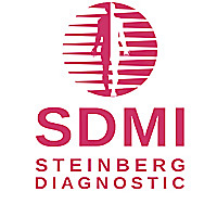 Steinberg Diagnostic Medical Imaging Centers