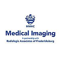 Medical Imaging of Fredericksburg
