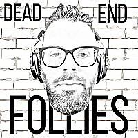 Dead End Follies