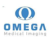 Omega Medical Imaging
