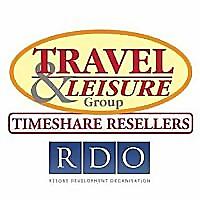 Travel & Leisure Group | Timeshare Blog