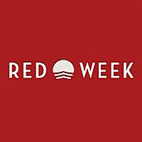 RedWeek | Timeshare Rentals Blog