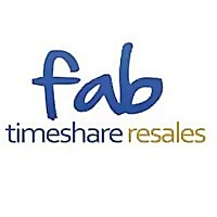 Fab Timeshare
