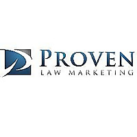 Proven Law Marketing | Top Law Firm Marketing Blog