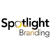 Spotlight Branding | Legal Marketing Tips