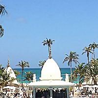 The Riu Aruba Timeshares Blog