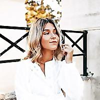 Ash Owens | Fashion, Beauty, Travel, Lifestyle