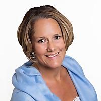 Nutrigal Blog | Kelly Greer RD Holistic Nutrition Specialist
