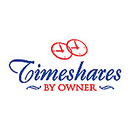 Timeshares By Owner | Timeshares Today