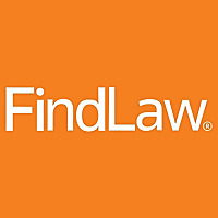 Lawyer Marketing Blog by FindLaw