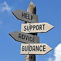 Timeshare Advisor & Solutions