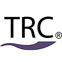 Timeshare Reclaim & Consulting