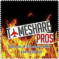 Timeshare Rental Pros