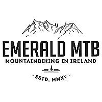 Emerald MTB Magazine