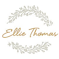 Ellie Thomas - Holistic Nutrition for Women's Health & Hormones