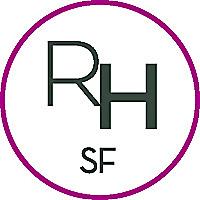 Radiant Health Blog