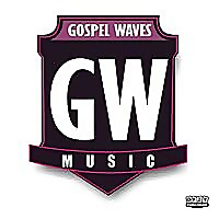 GOspel Waves