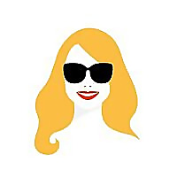 Cheers Blondie