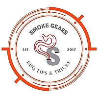 Smoke Gears